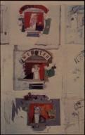 Window Webster
