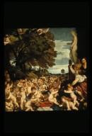 Feast of Venus