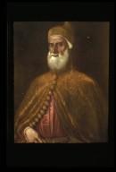 Doge Francesco Donato