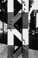 Third Avenue Elevated