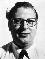 Joe Zucker