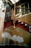 Horta House