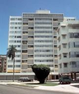 Ashford Park Apartments