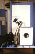 Vacuum Cleaners and 720 Washing Machine