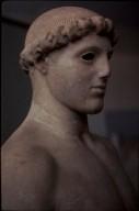 Kritian Boy (Kritios Boy)