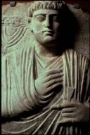 Man from Palmyra