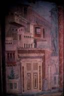 Villa of P. Fannius Synistor