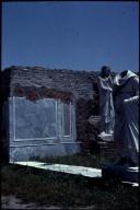 House at Ostia Antica