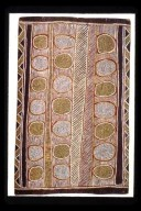 Tiwi Designs