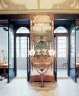 Fouquet Boutique
