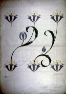 'Heylaugh' Wallpaper Design