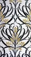 'Callum' Wallpaper Design
