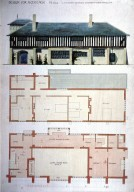 Design for a Cottage