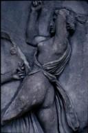 Mausoleum of Halicarnassus Relief