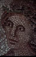 Mosaic (Face)