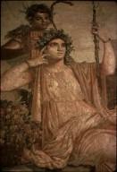 Basilica: Hercules in Arcadia