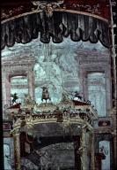 Theatrical Fresco