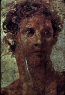 Theseus Triumphant