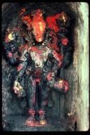 Shiva (Hindu Fertility God)