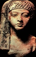 Amarna Princess