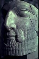 Persian King