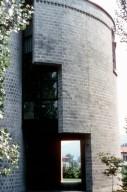 Casa Rotonda