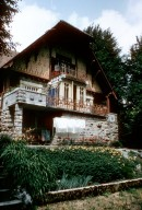 Villa Fallet