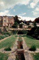 Hestercombe