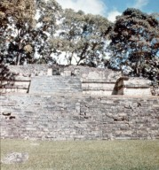 Copan: Temple 22
