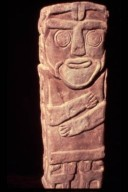 Figure with Crossed Arms