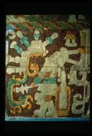 Chichen Itza: Temple of the Jaguars