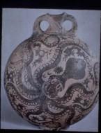 Octopus Flask