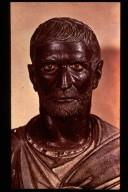 Head of a Man (Lucius Junius Brutus)