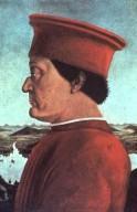 Urbino Diptych