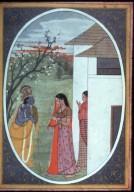 Bhagavata Satsaiyya