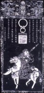 Guan Yuchang the Hero