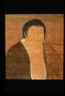 Priest Mingben, Portrait