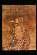Amitabha Triad