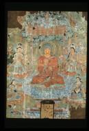 Paradise of Amitabha Buddha