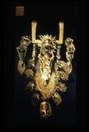 Amitabha Buddha Altarpiece