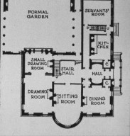 Sears House