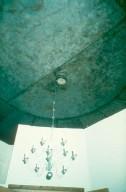 Munstead Water Tower
