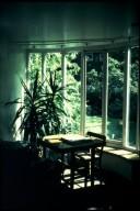 Nightingale Residence