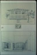 Herrlich House