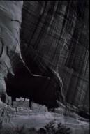White House Ruins, Canyon de Chelle National Monument, Arizona