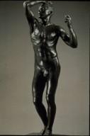 Age of Bronze