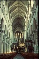 Church of Saint Gommaire