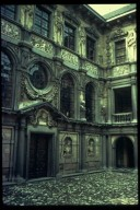 House of Rubens