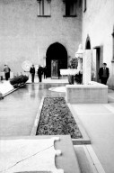 Museum of Castelvecchio