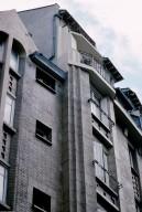 Hotel Guimard